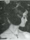 58. Татьяна Глебова «Нам всем повезло» (Воспоминания о Викторе Монюкове)
