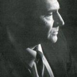 94. Авторы сборника (Воспоминания о Викторе Монюкове)