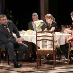 Городские новости Ярославля написали об участии Нового театра в Розовском фестивале