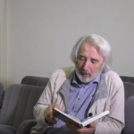 Александр Курский о «Чехов. Проект» в Новом театре
