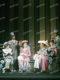 Моя прекрасная леди — фотографии спектакля 1976-го года