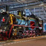 Почему стоит посетить русский музей в Санкт-Петербурге
