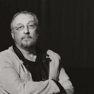 Вячеслав Долгачев: «Я бы ничего не хотел изменить в прожитой жизни…» (Театральный мир, 2015 год)
